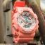 GShock G-Shockของแท้ ประกันศูนย์ GA-110DN-4A thumbnail 3