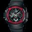 G-Shock ของแท้100% AW-591-4A จีช็อค นาฬิกา ราคาถูก thumbnail 2