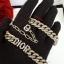 พร้อมส่ง Christian Dior Necklace & Bracelet เป้ะทุกจุด thumbnail 3