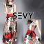 Dress แขนกุด thumbnail 2