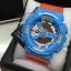 GShock G-Shockของแท้ ประกันศูนย์ GA-110NC-2 EndYearSale thumbnail 2