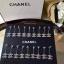 พร้อมส่งต่างหู Chanel รุ่นโซ่ งานเกรดไฮเอนคะ ตัวเรือน 24k thumbnail 4