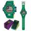 GShock G-Shockของแท้ RANGEMAN LIMITED GW-9401KJ-3JR thumbnail 5