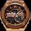 GShock G-Shockของแท้ ประกันศูนย์ GST-210B-4A EndYearSale thumbnail 10