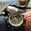 GShock G-Shockของแท้ ประกันศูนย์ GG-1000GB-1A EndYearSale thumbnail 2