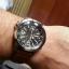 นาฬิกา Seiko Chronograph Solar Watch V172 SSC081 พลังงานแสงอาทิตย์ thumbnail 16