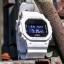 GShock G-Shockของแท้ ประกันศูนย์ DW-5600SL-7 thumbnail 5