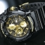 GShock G-Shockของแท้ ประกันศูนย์ GAC-100BR-1ADR EndYearSale thumbnail 4