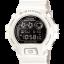 GShock G-Shockของแท้ ประกันศูนย์ DW-6900NB-7 จีช็อค นาฬิกา ราคาถูก ราคาไม่เกิน สามพัน thumbnail 1