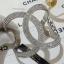 พร้อมส่ง Chanel Cuff งานเกรด Super Hi-End thumbnail 3