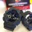 GShock G-Shockของแท้ GA-110DC-1A thumbnail 2
