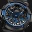 GShock G-Shockของแท้ ประกันศูนย์ GA-200CB-1A thumbnail 5
