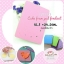 Cake foam pad fondant (แผ่นโฟมรองทำน้ำตาลปั้น) thumbnail 1