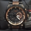 GShock G-Shockของแท้ ประกันศูนย์ MTG-S1000BD-5A thumbnail 5