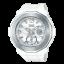 BaByG Baby-G ประกันศูนย์ CMG BGA-220-7A ThankYouSale เบบี้จี นาฬิกา ราคาถูก ไม่เกิน ห้าพัน thumbnail 1