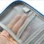 TB08 Passport Holder 01 / กระเป๋าใส่พาสปอร์ต thumbnail 7