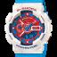 GShock G-Shockของแท้ ประกันศูนย์ GA-110AC-7A จีช็อค นาฬิกา ราคาถูก ราคาไม่เกิน สี่พัน thumbnail 1