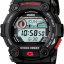 GShock G-Shockของแท้ ประกันศูนย์ G-7900-1 จีช็อค นาฬิกา ราคาถูก ราคาไม่เกิน สี่พัน thumbnail 8