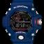 GShock G-Shockของแท้ ประกันศูนย์ GW-9400NV-2 thumbnail 2