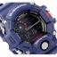 GShock G-Shockของแท้ ประกันศูนย์ GW-9400NV-2 thumbnail 5