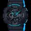GShock G-Shockของแท้ ประกันศูนย์ GA-110LN-1 EndYearSale thumbnail 1
