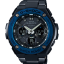 GShock G-Shockของแท้ ประกันศูนย์ G-STEEL TOUGHSOLAR GST-S110BD-1A2 thumbnail 1