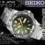 นาฬิกา Seiko 5 Sport SRP537J Sky Monster New Model 2014 Made In Japan SRP537J thumbnail 7