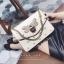 งานเกาหลีกระเป๋านำเข้า กระเป๋า Fashion thumbnail 17