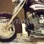 โมเดล Harley-Davidson Heritage Softail Classic - Limited Edition 2006 สเกล 1:10 by Franklin Mint thumbnail 13