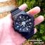 GShock G-Shockของแท้ ประกันศูนย์ GA-700-1B จีช็อค นาฬิกา ราคาถูก ราคาไม่เกิน สี่พัน thumbnail 6