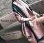 เสื้อผ้าเกาหลี พร้อมส่ง ผ้าคลุมไหล่แบรนด์ GUCCI เนื้อผ้าสวยมาก thumbnail 6