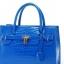Mivor Handbag กระเป๋าแบรนด์ Mivor หรือ Miville แบรนด์ดังจากไต้หวัน thumbnail 7