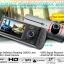 กล้องติดรถยนต์ รุ่น Hd Dvr R300 (ในตัวไม่ได้การ์ดหน่วยความจำ,รองรับ MICRO SDได้ถึง 32GB) thumbnail 1