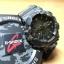 GShock G-Shockของแท้ GA-110CMZ-5 thumbnail 6