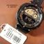 นาฬิกา casio ของแท้ SGW-600H-1BDR Pro เงินสดเท่านั้น thumbnail 5