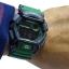 GShock G-Shockของแท้ ประกันศูนย์ GD-400-3 EndYearSale thumbnail 6