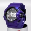 GShock G-Shockของแท้ ประกันศูนย์ GBA-400-2A EndYearSale thumbnail 4