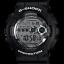 GShock G-Shock GD-100BW-1 BLACK&WHITE thumbnail 1