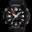 GShock G-Shockของแท้ ประกันศูนย์ GA-1000-1ADR thumbnail 1
