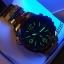 นาฬิกา Seiko Chronograph Solar Watch V172 SSC081 พลังงานแสงอาทิตย์ thumbnail 7