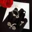 พร้อมส่ง Christian Dior Chokerมีแสตม Dior สวยเป๊ะ thumbnail 3