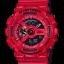 GShock G-Shockของแท้ ประกันศูนย์ GA-110LPA-4 ThankYouSale จีช็อค นาฬิกา ราคาถูก ราคาไม่เกิน ห้าพัน thumbnail 1