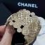 พร้อมส่ง Chanel Cuffs งานเหมือนแท้ที่ซูดดด thumbnail 3