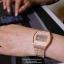 นาฬิกาข้อมือผู้หญิงCasioของแท้ B640WC-5A CASIO นาฬิกา ราคาถูก ไม่เกิน สามพัน thumbnail 15