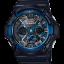GShock G-Shockของแท้ ประกันศูนย์ GA-200CB-1A thumbnail 1