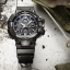 GShock G-Shockของแท้ ประกันศูนย์ GW-A1100-1A3 thumbnail 9