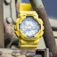 GShock G-Shockของแท้ ประกันศูนย์ GA-110NM-9A EndYearSale thumbnail 3