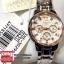 CASIO SHEEN นาฬิกาข้อมือSHEEN รุ่น SHE-3029SG-7A thumbnail 9