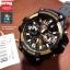 Casio ของแท้ ประกันศูนย์ MCW-100H-9A2V CASIO นาฬิกา ราคาถูก ไม่เกิน สามพัน thumbnail 5
