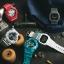 GShock G-Shockของแท้ ประกันศูนย์ GA-110SL-3A thumbnail 4